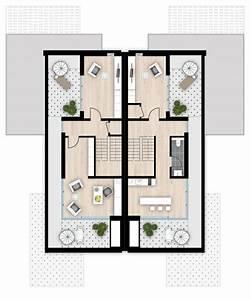 Haus Kaufen Rödermark : doppelhaus mit charme wiercimok projektbau ~ Buech-reservation.com Haus und Dekorationen