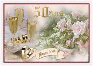 joyeux mariage joyeux anniversaire de mariage