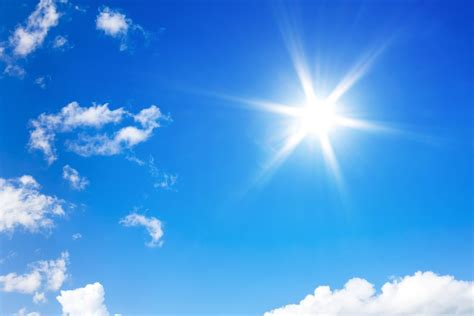 How to Protect Yourself from Sun and Heat | Live Science