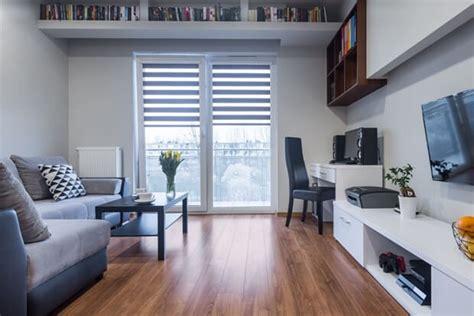 Home Design 2018 Trends : 2018 Home Design & Color Trends