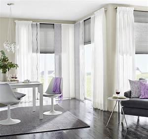 Gardinen Modern Wohnzimmer : gardinen wohnzimmer plissee ideen f r jugendzimmer mit dachschr ge curtains modern curtains ~ A.2002-acura-tl-radio.info Haus und Dekorationen