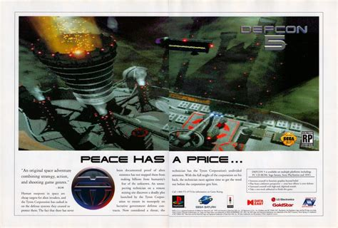 Video Game Ad Of The Day