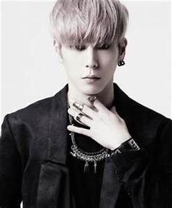 1000+ images about Himchan :) on Pinterest | Black and ...  Himchan