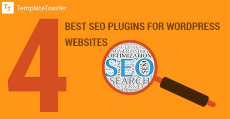 Best Seo Websites - best seo plugins compared 2018