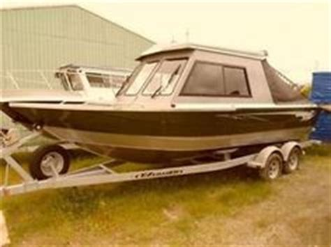 Aluminum Fishing Boat For Sale Barrie by Aluminum Boat With Cabin Cuddy Cabin For Sale In Lafayette