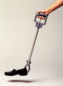 Full Handgrip Grabber Reacher Pick Up Tool For Disabled