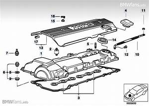 What To Cover While Cleaning Engine Bay