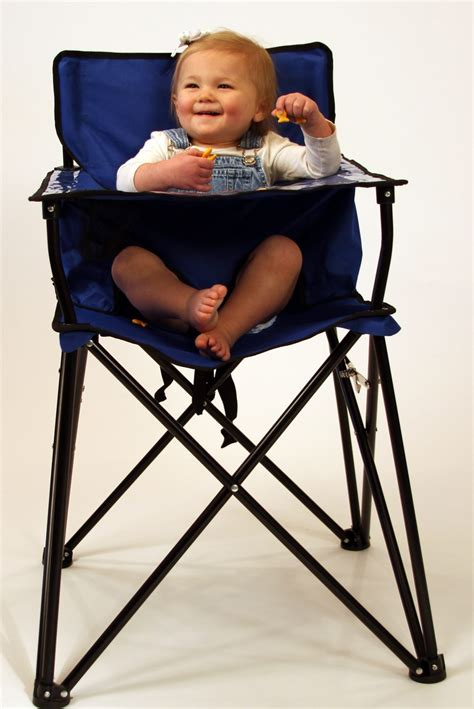high chairs that attach to tables for babies cing high chair chairs seating