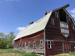barns for sale do you want to buy an old barn barn With barn siding for sale