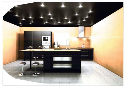 cuisiniste ixina cuisine auto construction d 39 une maison en bois massif