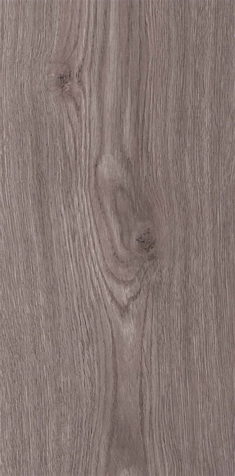 laminate wood flooring clearance warehouse clearance laminate floors 8mm outer banks shadow oak