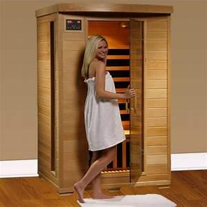 2 Mann Sauna : perfect heat coronado ultra 2 person carbon infrared home ~ Lizthompson.info Haus und Dekorationen