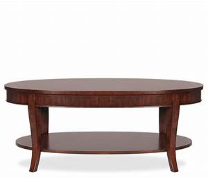 best oval coffee table laluz nyc 12 best buy oval With red oval coffee table