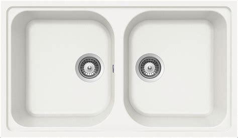 shock piani cottura lithos n200 bianco alpina prodotti lavelli e accessori