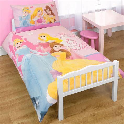 toddler duvet cover childrens cot bed junior toddler duvet cover new ebay