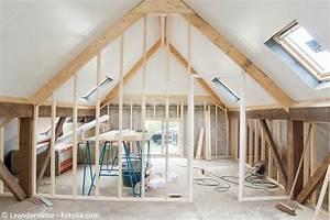 Dach Ausbauen Kosten : ausbauideen f r ihr dach inklusive kosten blog ~ Lizthompson.info Haus und Dekorationen