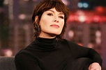 Game of Thrones' Lena Headey to lead Showtime drama 'Rita'