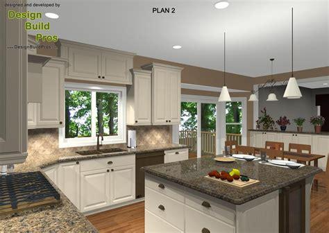 kitchen remodel  oil rubbed bronze appliances