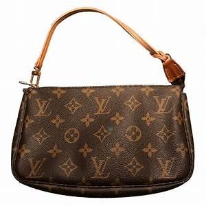 Tasche Louis Vuitton : louis vuitton tasche myprivatedressing schweiz kaufen ~ Watch28wear.com Haus und Dekorationen