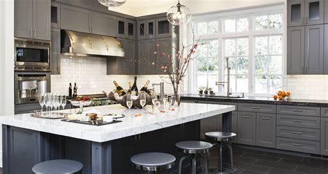 outstanding kitchen designs grey kitchen cabinets for outstanding kitchen appearance 1326
