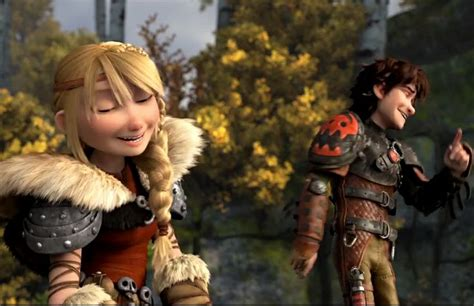 pin by astrid reinuava on hiccup and astrid how to your
