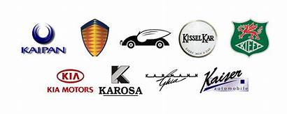 Brands Start