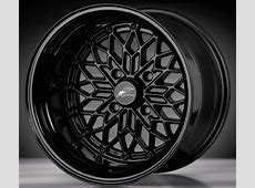 Glow Star Wheels MSB 15x12 4x1143 & 4x100 motiveJAPAN