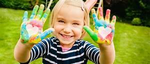 Gemalte Bilder Von Kindern : aktion hilfe f r kinder spenden f r kinder kindern helfen ~ Markanthonyermac.com Haus und Dekorationen