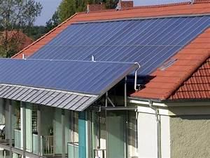 Lohnt Sich Eine Solaranlage : erstklassige kapitalanlage solaranlage lohnt sich noch ~ Lizthompson.info Haus und Dekorationen