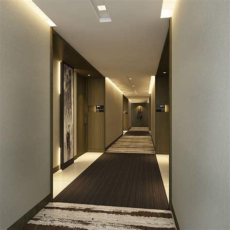 image result for hotel corridor design ideas ithaca