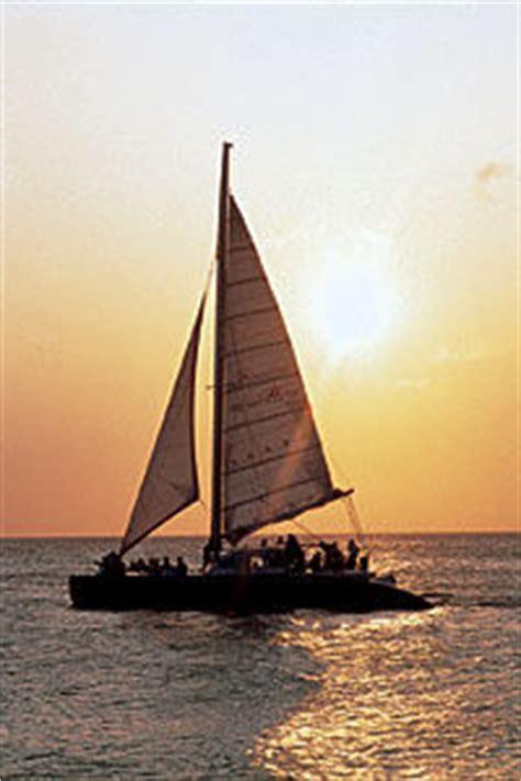 Aruba Sunset Catamaran Cruise Reviews by Aruba Sunset Catamaran Cruise Caribbean Tour Caribbean