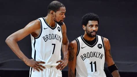 Three things to know: Nets win locks them in top six ...
