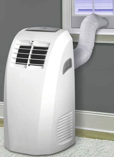 portable  window air conditioner icaresolutionsinfo