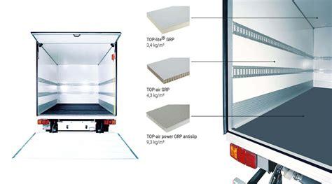 design composite gmbh commercial vehicles