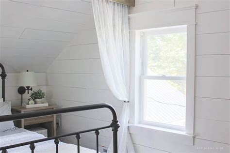 farmhouse window trim beautiful bedrooms and the o jays