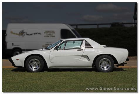 AC 3000ME cars - News Videos Images WebSites Wiki ...