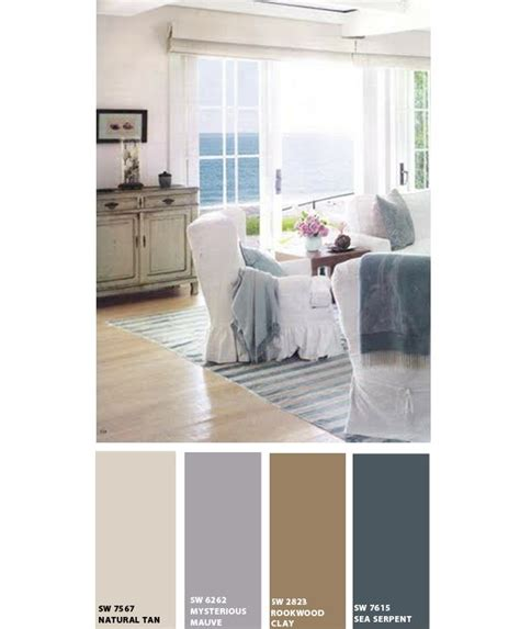 beach house painting ideas paint colors for home