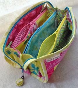 Taschen Beutel Nähen : zipp tasche viele f cher geschenkenkideen kreativ diy n hen taschen n hen und beutel n hen ~ Eleganceandgraceweddings.com Haus und Dekorationen