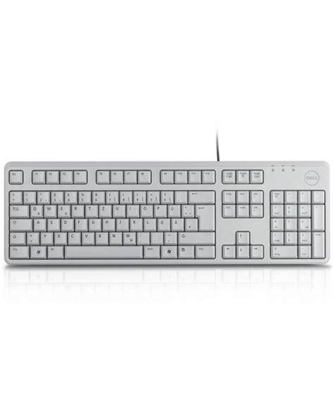 dell kb216 keyboard wired multimedia usb vplak keyboards