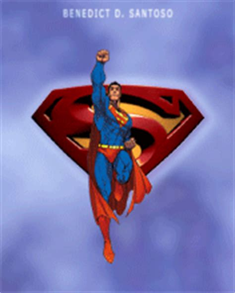 Animated Fly Wallpaper - superman flying gif hd wallpaper background images