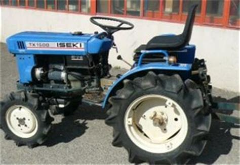 national truck spares iseki tx1500 tractor mitsubishi ke75 engine and spare parts