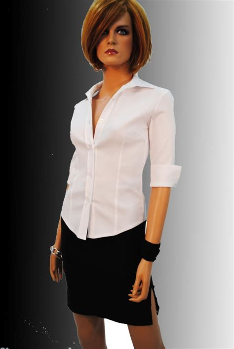 fitted blouses fitted white blouses sleeveless blouse