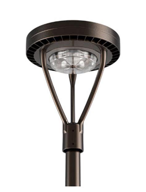 maxlite led discmax light fixtures 115 watt led post
