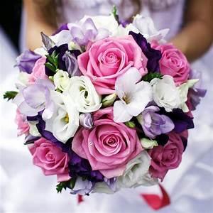 Bouquet De Mariage : bouquet de la mari e du japon et des fleurs ~ Preciouscoupons.com Idées de Décoration