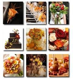 fall wedding ideas fall wedding ideas