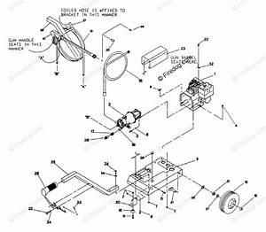 Briggs  U0026 Stratton Power Products United States Pressure