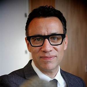 GoLocalPDX | Spotted in Portland: Fred Armisen Spotted at ...