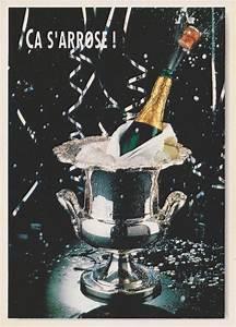 Image Champagne Anniversaire : anniversaire en champagne ~ Medecine-chirurgie-esthetiques.com Avis de Voitures