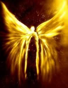 angels souls alight  amariah