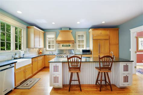 country kitchen newport rd kitchen newport homedecoratorspace 4268 gallery 2846